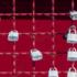 Beveiligingsoplossingen van RoSecure
